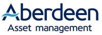 Aberdeen Assent