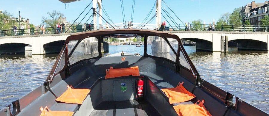 Boat 029 – Liverpool