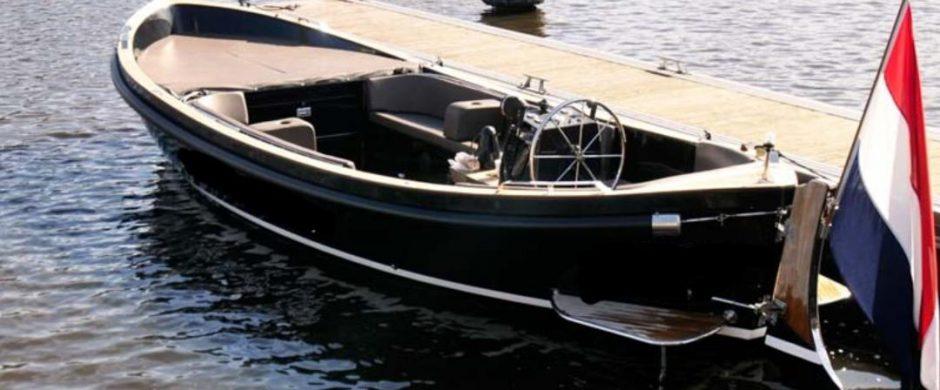Boat 030 – Cooper745